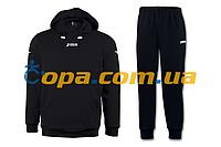 Утепленный спортивный костюм Joma Combi