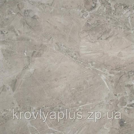 Напольная плитка Керамогранит Калстон грей/ Calston grey, фото 2