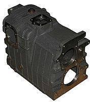 Картер КПП ЯМЗ 236 (пр-во ЯМЗ) 236-1701009