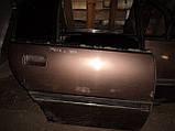 Дверкі Омега А седан, фото 2