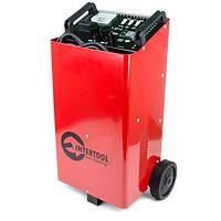 Автомобильное пускозарядное устройство для АКБ INTERTOOL AT-3016