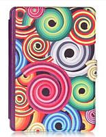 Обложка ARS для Amazon Kindle 6 (7gen) Hypnotic