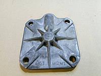 Крышка заборника КПП МАЗ КрАЗ 236-1704054