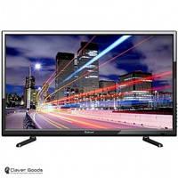 LED телевизор Saturn LED32HD700UT2