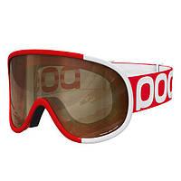 Маска лыжная Poc Retina Big Comp
