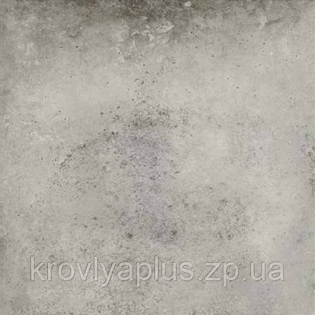 Кафель для пола керамогранит Бристо серый / Bristo grey, фото 2