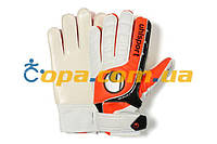 Вратарские перчатки Uhlsport FANGMASCHINE STARTER SOFT 100033701