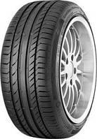 Continental Conti Sport Contact 5 (255/55R18 105W)