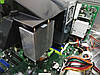 Сервер Fujitsu Primergy TX150 S7 / Intel Core i5-650 / 4 GB DDR3 / 250 GB HDD / NAS хранилище, фото 3