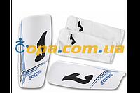Футбольные щитки Joma 400078.100