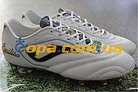 Футбольные бутсы Joma AGUILA GOL W 402 PM