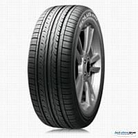 Летние шины KUMHO KH17 205/65 R16 95H