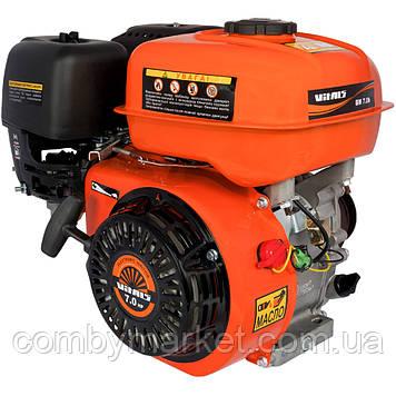 Двигатель Vitals BM 7.0b, 7 л.с.