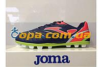 Детские бутсы Joma TOLEDO JR S 603.22 - коллекция  2016 года