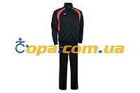 Спортивный костюм Joma Champion lll 100017.120+8005P12.10  (полиэстер, прямые брюки)