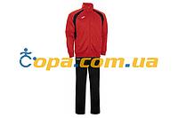 Спортивный костюм Joma Champion lll 100017.601+8005P12.10  (полиэстер, прямые брюки)