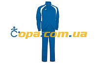 Спортивный костюм Joma Champion lll 100017.702+8005P12.35  (полиэстер, прямые брюки)