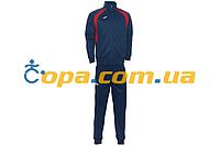 Спортивный костюм Joma Champion III 100017.306+8006P13.30 (полиэстер, зауженные брюки)