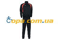 Спортивный костюм Joma Champion III 100017.041+8006P13.10 (полиэстер, зауженные брюки)