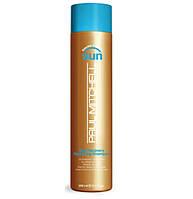 Шампунь д/восстанов. волос после воздейст. солнца 250мл Sun Recovery Hydrating Shampoo Paul Mitchell