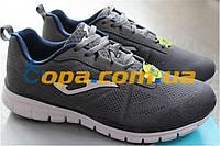 Спортивные повседневные кроссовки Joma C.TEMPOS-617