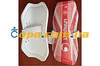 Футбольные щитки Uhlsport T-BONE 100675902-0406