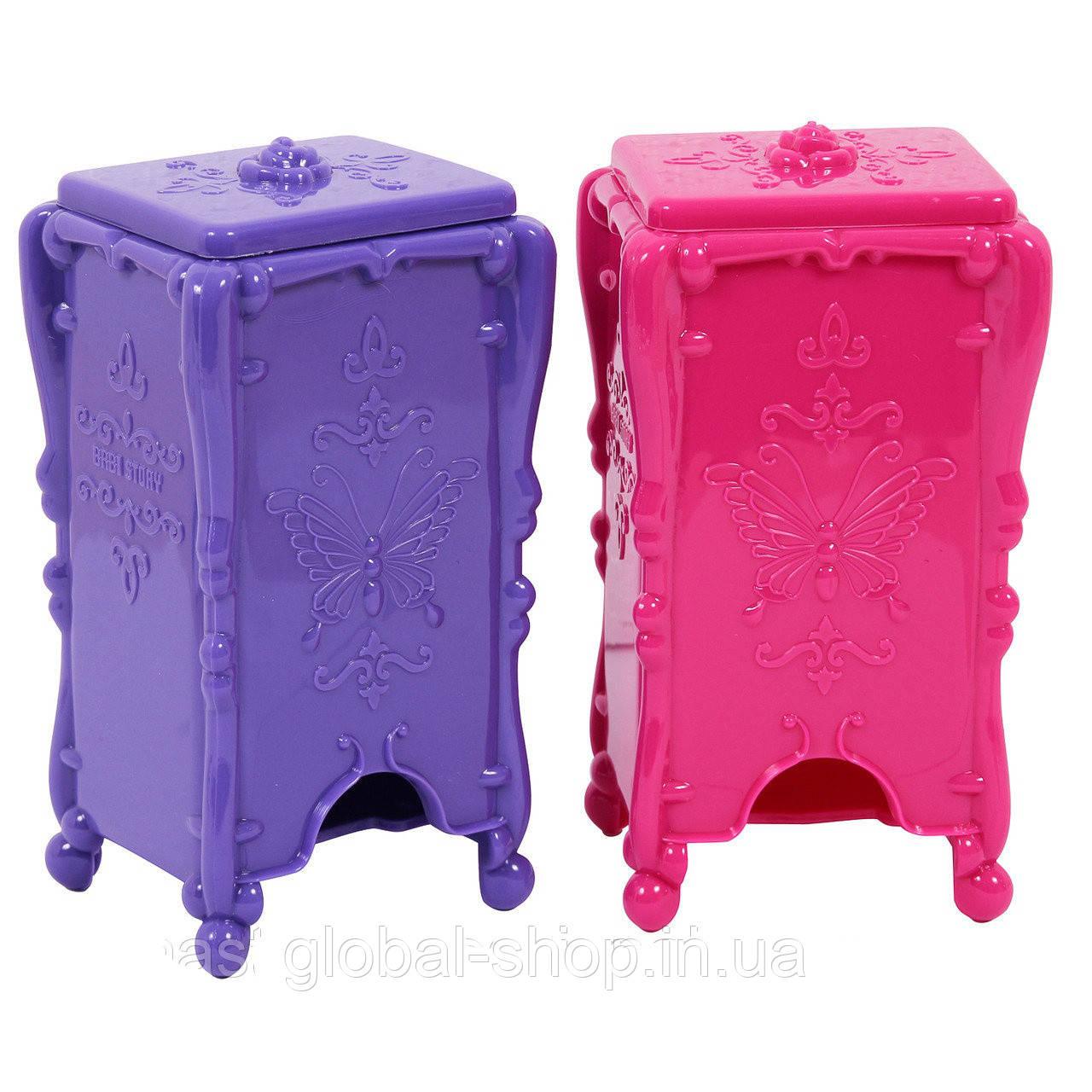 Подставка для безворсовых салфеток,шкафчик для безворсовых салфеток