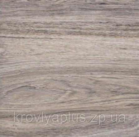 Напольный кафель Керамогранит Эгзо серый/ Egzo grey, фото 2