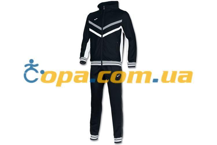 00300bc94b1465 Спортивный костюм Joma TERRA (полиэстер), цена 1 685 грн., купить в Киеве —  Prom.ua (ID#289934373)