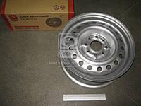 Диск колесный стальной 13х5,0 4x98 ET40 DIA59 ВАЗ-2108 (ДК) (2108-3101015), фото 1