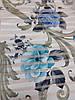 Тюль Аристо (сетка печать), фото 5