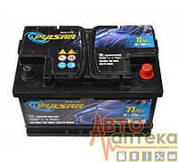 Аккумулятор Pulsar 6СТ-77Ah АзЕ (730EN) R074624KN1