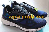 Повседневные легкие кроссовки Joma C.ALASKW-503