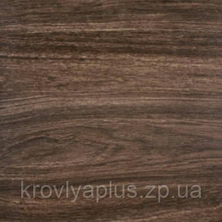 Напольный кафель Керамогранит Эгзо браун/ Egzo brown, фото 2