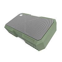 Защищенная Bluetooth колонка Nillkin X-Man X1 5200 мАч Green