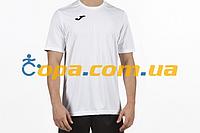 Игровая футболка Joma Combi - 100052.200