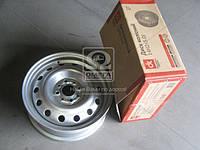 Диск колесный стальной 14х5,0 4x98 ET35 DIA58,6 ВАЗ-2110 (ДК)
