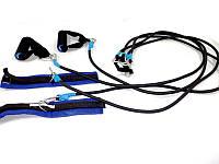 Эспандер многофункциональный Onhillsport (ESP-1207)
