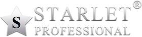 Ресницы для наращивания Starlet Professional