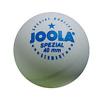 Мячи для настольного тенниса Joola SPEZIAL