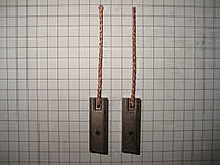 Щетки генератора AB6003 AS 5*8*25.8