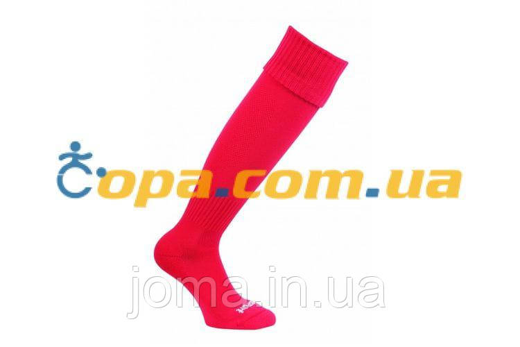 Гетры Uhlsport TEAM PRO ESSENTIAL Football Socks 100330201