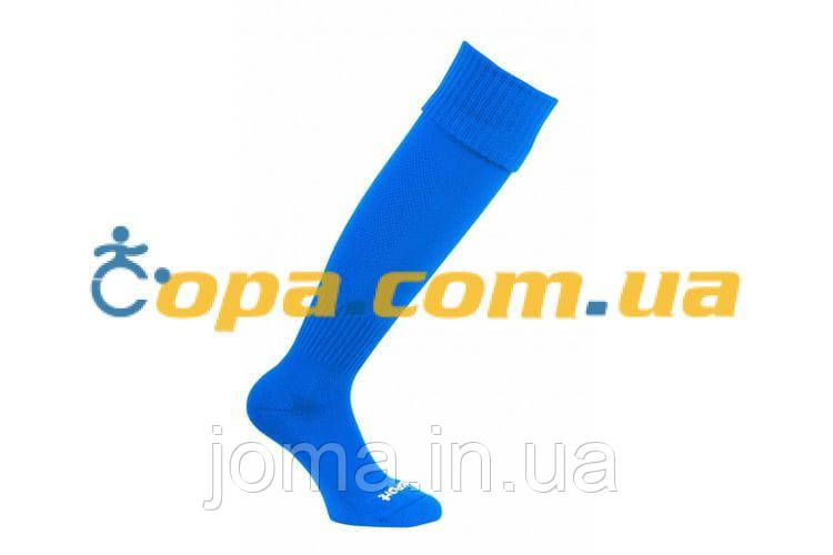 Гетры Uhlsport TEAM PRO ESSENTIAL Football Socks 100330202
