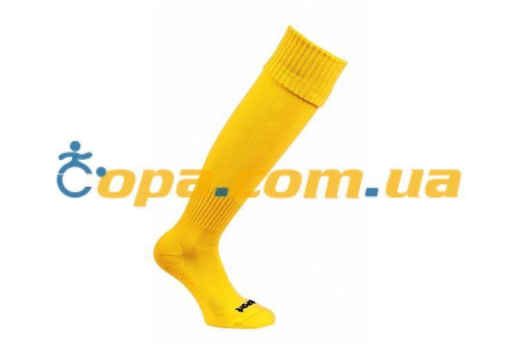Гетры Uhlsport TEAM PRO ESSENTIAL Football Socks 100330206