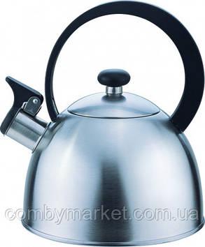 Чайник Con Brio СВ-400