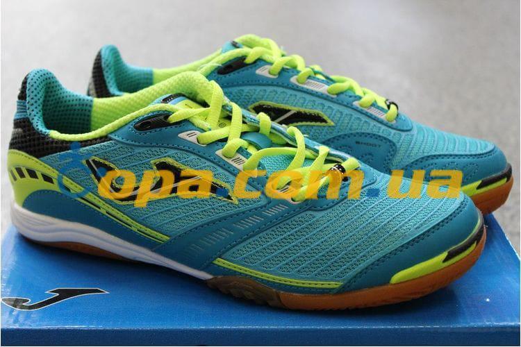 Обувь для футзала Joma LOZANO W 304.PS, фото 1
