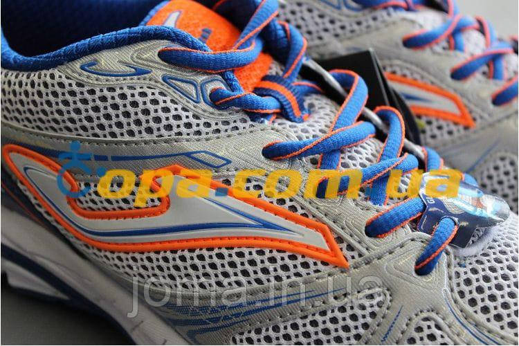 22bd080f Кроссовки Joma Speed R.SPEEDW-508, цена 1 224 грн., купить в Киеве —  Prom.ua (ID#335841695)