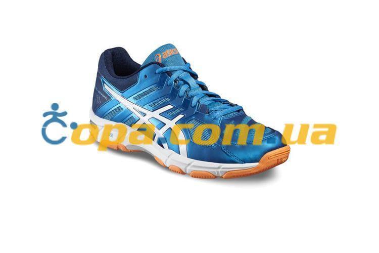 53f5d63f54be Волейбольные кроссовки Asics GEL BEYOND 5 B601N (4301) - Дилер тм Joma в  Украине