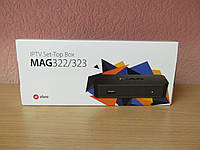 MAG322, фото 1