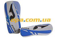 Футбольные щитки Joma SOFT 400172.700